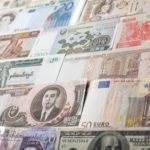 Why do opportunities exist on matters of Currency Speculation?
