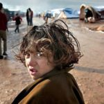 The World Refugee Crisis