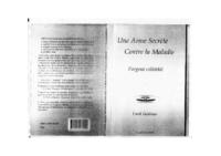 Argent colloidal-Une arme secrete contre la maladie-1