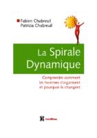 Chabreuil La Spirale Dynamique