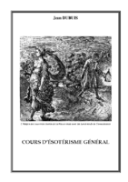 Cours Esoterisme general