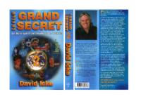 David Icke – Le plus grand secret Tome 2[FR]