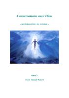Conversations avec Dieu – Tome 3