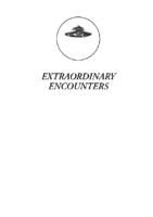 Extraterrestrial Encyclopedia