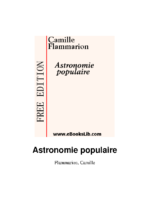 Flammarion-Astronomie-1577