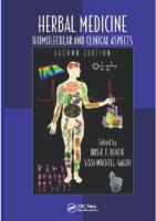 Herbal medicine.. Biomolecular and clinical aspects (2ed., CRC, 2011)(ISBN 1439807132)(O)(488s) BH