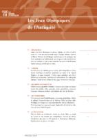 Jeux olympiques antiquites fr report 658