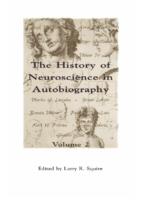 K Pribram History of neuroscience