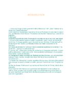 La Dissolution de l'Ordre de l'Etoile-1