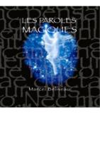 Les Paroles Magiques