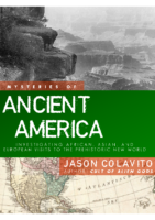 Mysteries of ancient north america colavito –