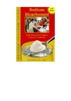 Sodium-Bicarbonate-Rich-Man-s-Poor-Man-s-Cancer-Treatment-2009