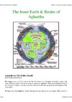 The-Inner-Earth-Realm-of-Agartha