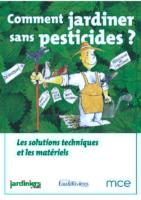 -jardiner sans pesticides